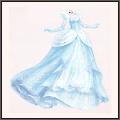 運命のドレス★シンデレラ
