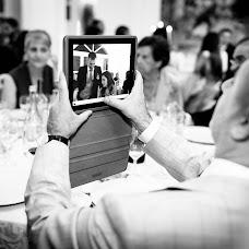 婚礼摄影师Andrea Fais(andreafais)。27.05.2014的照片