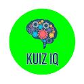 Kuiz IQ - Tahu Ke Tak? icon