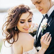 Wedding photographer Yuliya Volkogonova (volkogonova). Photo of 28.05.2018