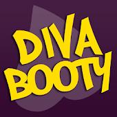 Diva Booty