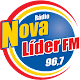 Download Nova Lider FM For PC Windows and Mac