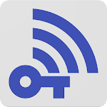 WiFiKeyShare 1.2.0