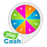 PLAYCASH - Win Real Cash from quiz contest APK