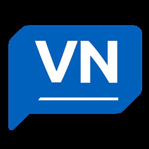 Varela Notícias