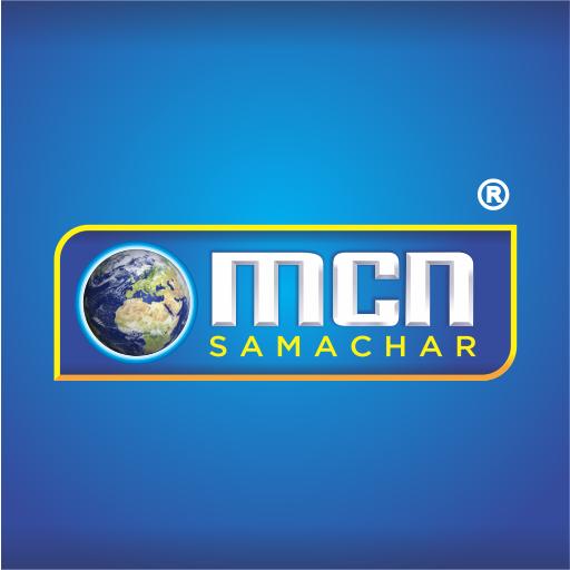 Mcn news jalna live today