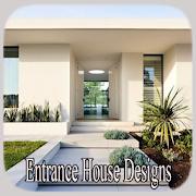 App Entrance House Designs APK for Windows Phone