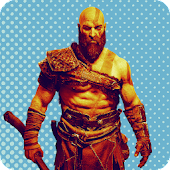 Fandom For: God Of War Android APK Download Free By FANDOM Powered By Wikia
