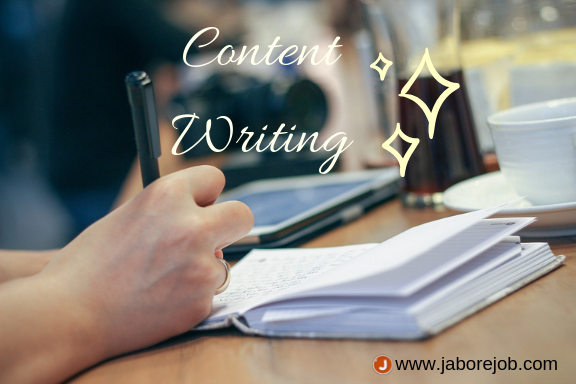 Scope of content writer in India, scope of content writer in india, content writting, content writer salary, content writer salary