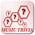 Trivia of New Edition Songs icon