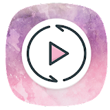 XX Video Smart Player HD App-Download APK (com matech video