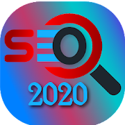 SEO Web Guide 2020