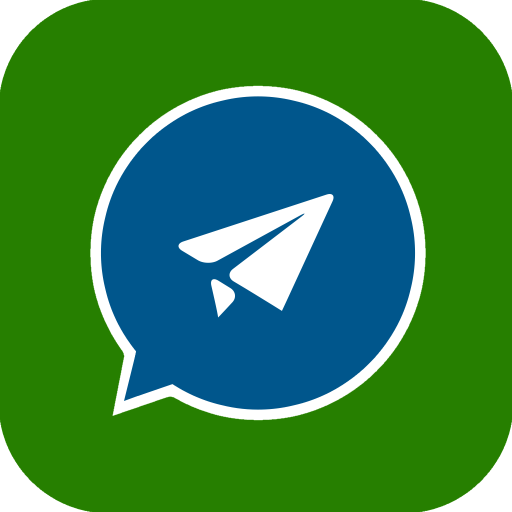 Send WhatsApp message without saving contact file APK for Gaming PC/PS3/PS4 Smart TV