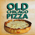 Old Chicago Pizza icon