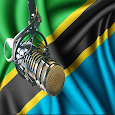 All Radio Stations in Tanzania apk
