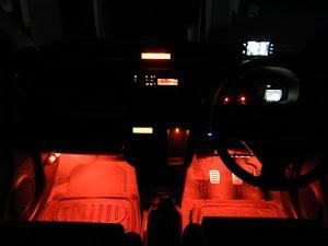 アルトワークス HA36S 平成28年式 4WDののカスタム事例画像 えーえすさんの2017年11月03日10:52の投稿