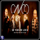Download CNCO Musica For PC Windows and Mac