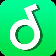 おすすめ 無料 音楽 アプリ