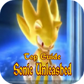 Top Guide Sonic Unleashed