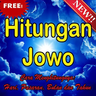 Hitungan Jowo Kuna - náhled
