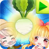 Tải Game The Enormous Turnip, Bedtime Story Fairytale