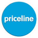 Priceline Hotel Deals, Rental Cars & Flights APK