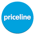 Priceline Hotel Deals, Rental Cars & Flights apk