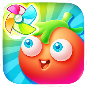 Garden Mania 3 – Crop Rotation Mod (Money Ads Free) v1.5.8 APK