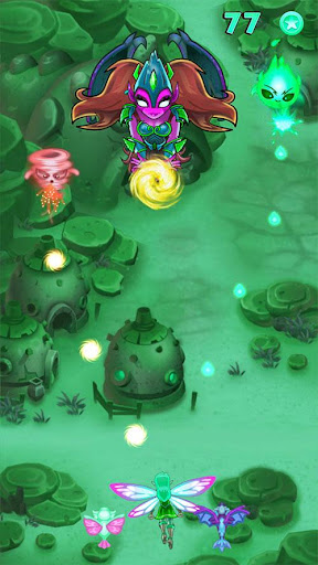 Everwing Game Guide & Tips for PC