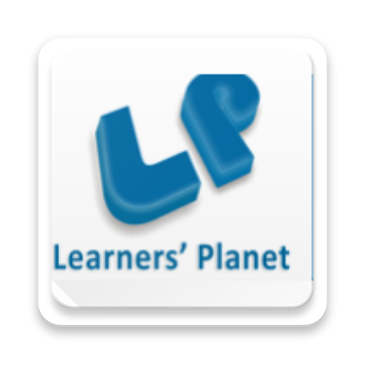 Learners' Planet