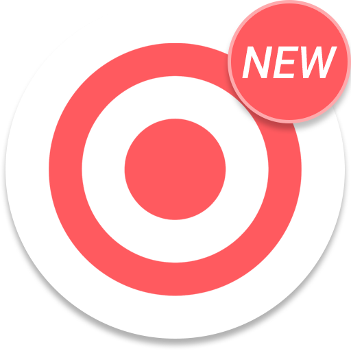 Potem - Icon Pack APK Cracked Download