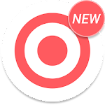 Potem - Icon Pack 2.2.0 (Patched)