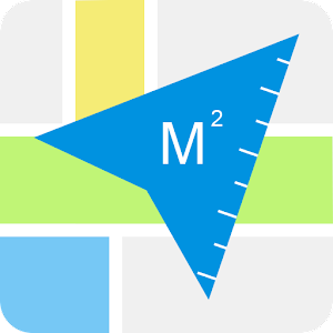Watch likewise Bridge Gps Speedometer 111 Mod Apk further APK Where S My Bus By StopanGo Windows Phone together with Ppc Tag Launcher likewise 51004. on gps navigation app windows 8