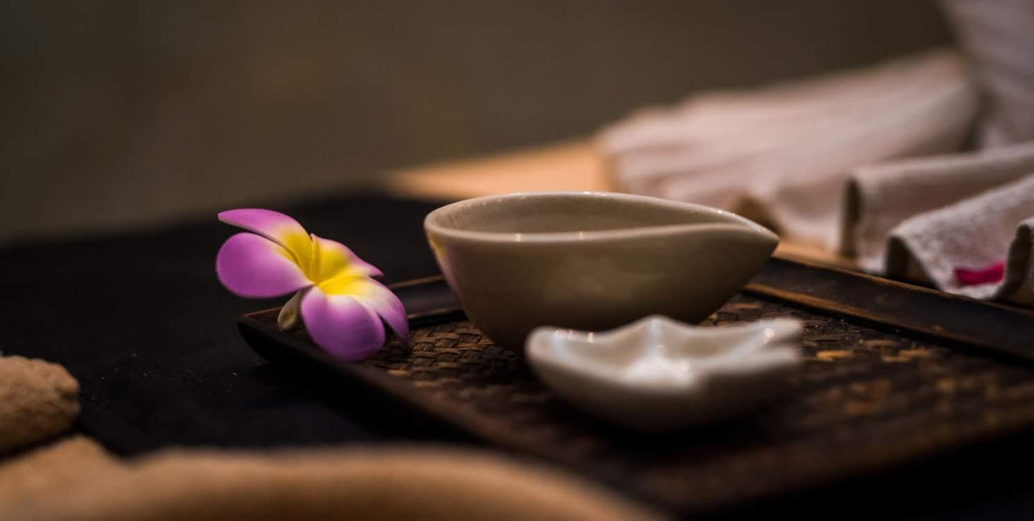 AromatherapyPhoto1