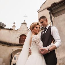 Wedding photographer Vova Procik (protsyk). Photo of 23.06.2015