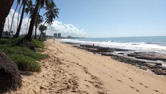 Maceió, Maragogi, São Miguel dos Milagres e Jequiá da Praia 15