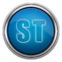 Stylish Text lite icon