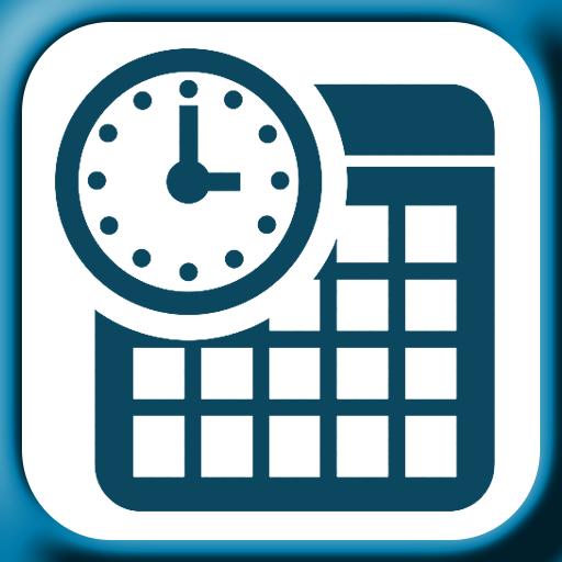 生產應用App|私の時間割学校スケジューラ LOGO-3C達人阿輝的APP
