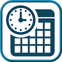 My Timetable School scheduler icon