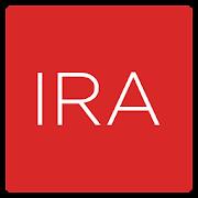 Lenovo IRA Retail