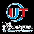 Uni Transfer icon
