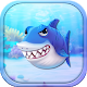 Guard In The Deep APK