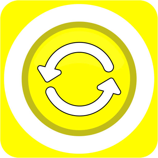 Update for snapchat