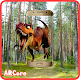 Download Dinosaur 3D ARCore - Augmented Reality For PC Windows and Mac