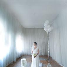 Wedding photographer Elena Kurbatova (Jeli). Photo of 17.09.2013