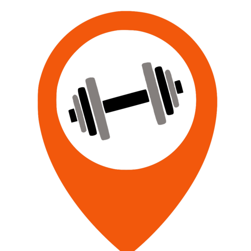 My Gym And Fitness Android APK Download Free By Active 10