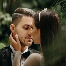 Wedding photographer Emilija Juškovė (lygsapne). Photo of 12.12.2018