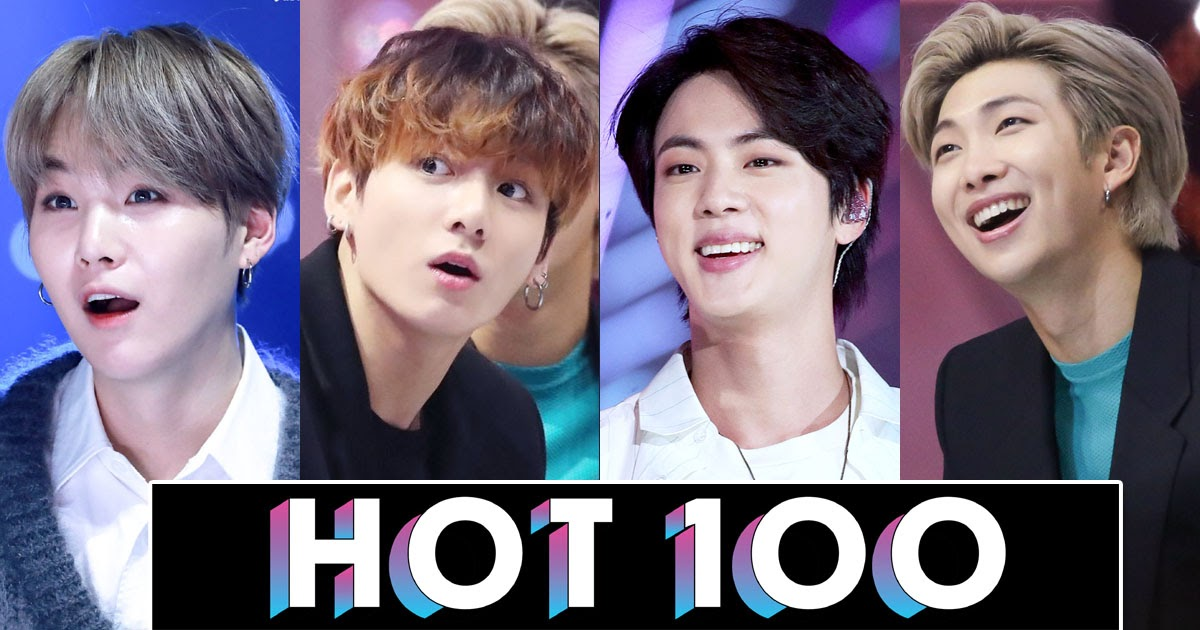 Bts Reacts To Their 1st No 1 On Billboard S Hot 100 With Dynamite
