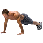 PushUp Assistant Ad-Free v1.5