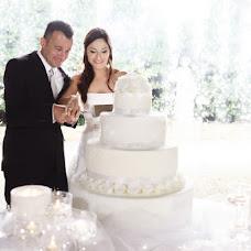 Wedding photographer Domenico Bandiera (bandieradomenic). Photo of 04.03.2014